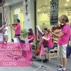 Comienzo Orquesta Infantil