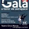 Gala Astrapace