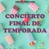 Final de Temporada Cartagena