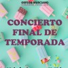 Final de Temporada Cartagena