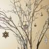 Navidad sección Infantil y Joven