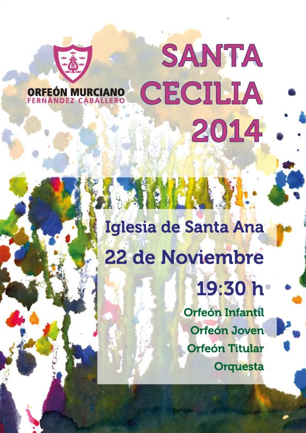 cartel-santa-cecilia-2014-web