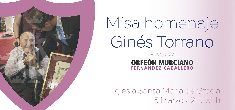 Misa Homenaje Ginés Torrano para web