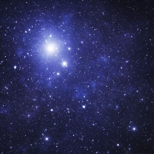 Por-qué-brillan-las-estrellas-2