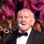 Antonio Martínez, conocido como Antonio Las Vegas, Trío Las Vegas