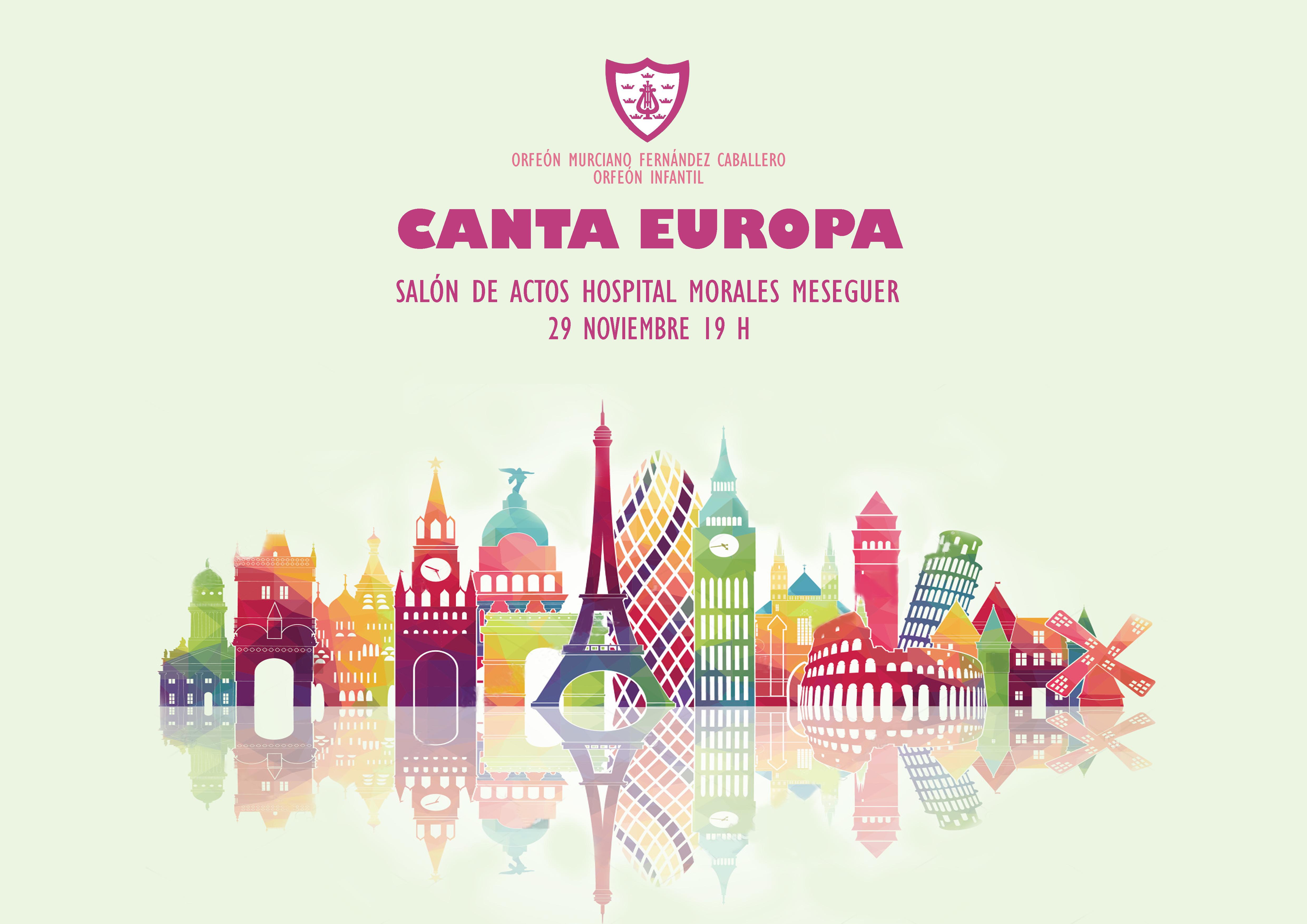 canto-europa-19