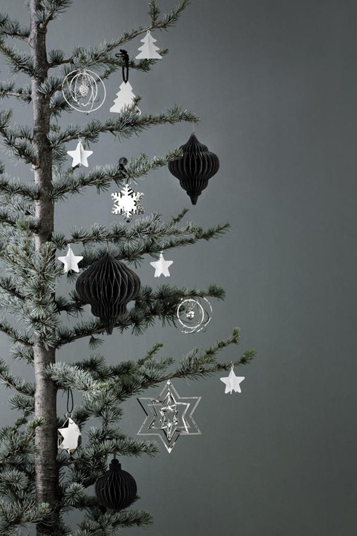 3-casas-con-decoracion-navidena-perfecta-blog-td-2
