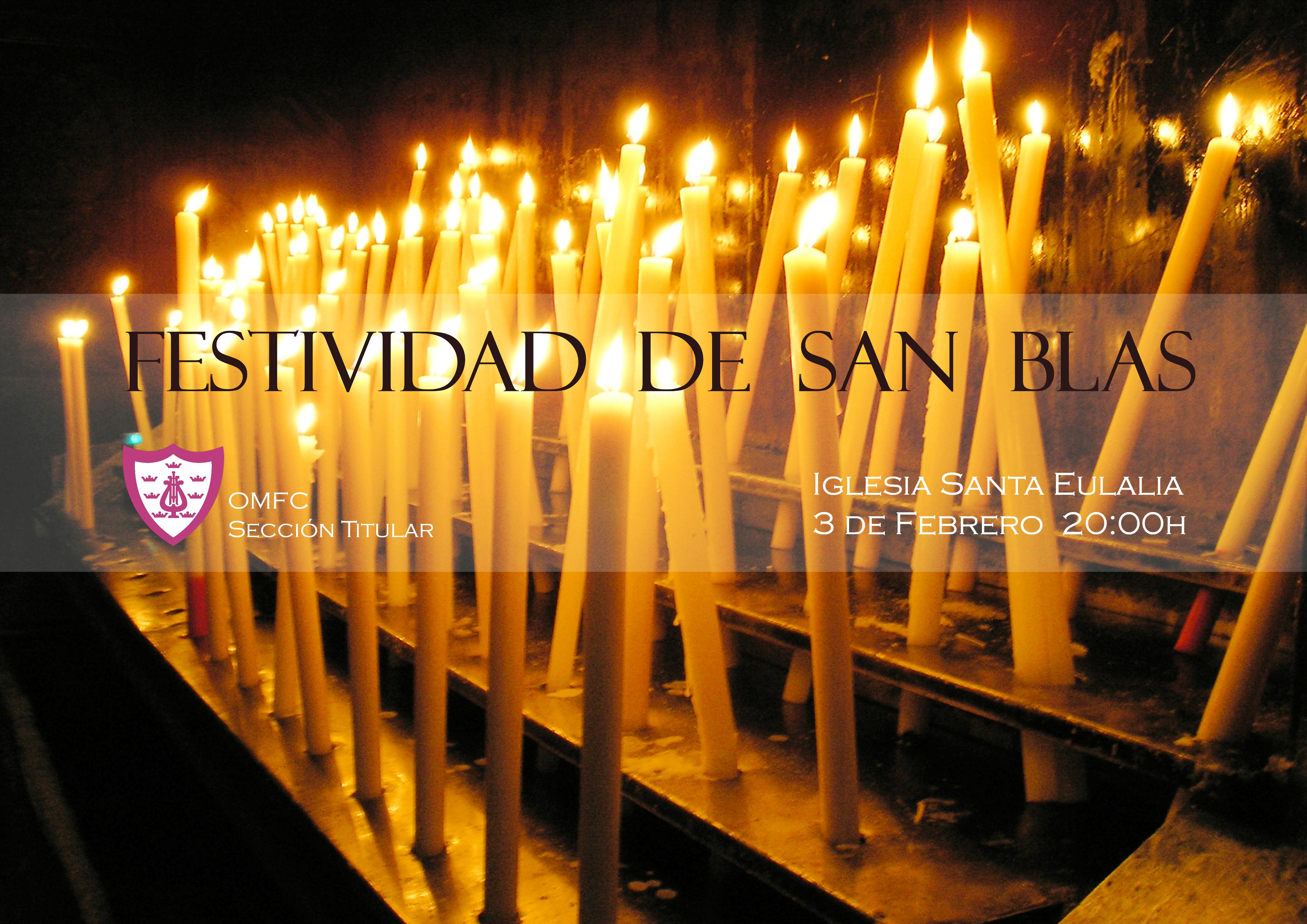 Final San Blas 3-2-2017 copia