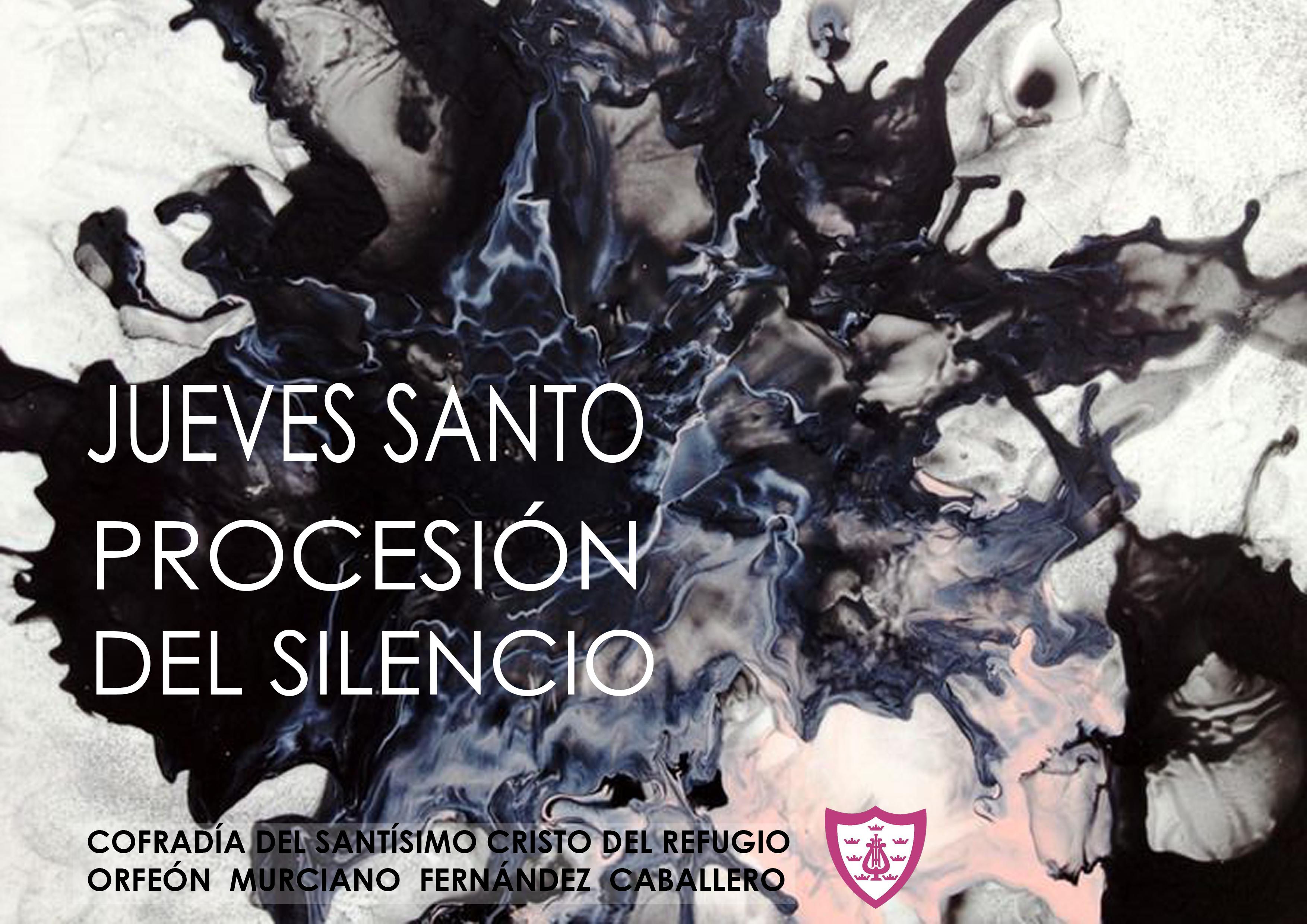 JUEVES SANTO2