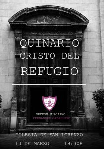 2018-03-10 quinario2