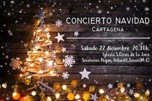 2018-12-22 cartagena