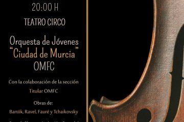 2018-12-27 orquesta