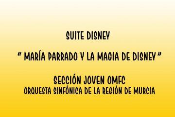 2019-03-24 suite disney