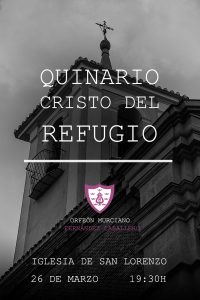 2019-03-26 quinario