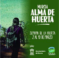 Murcia Región 240x240
