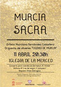 2019-04-10 murcia sacra