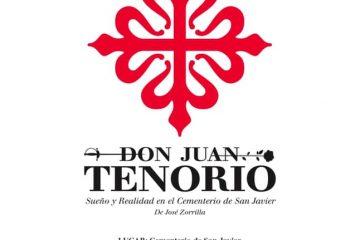 Juan-Tenorio
