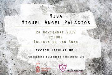 2019-11-22 las anas