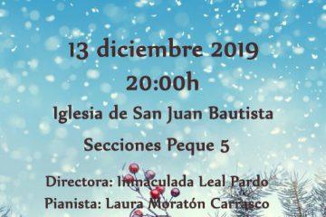 2019-12-13 SAN JUAN