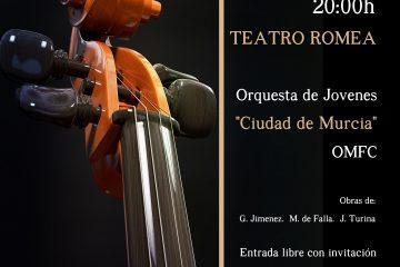 2019-12-17 orquesta