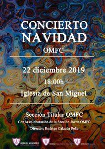 2019-12-22 san miguel