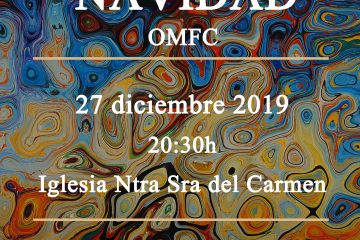 2019-12-27 el carmen