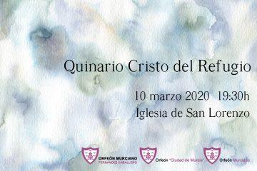 2020-03-10 quinario